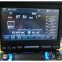 Chicote Dvd Roadstar Rs-8002gbts(só Compre Se For Pagar)