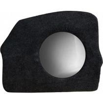 Caixa Lateral De Fibra Corolla Novo 2009 A 2012