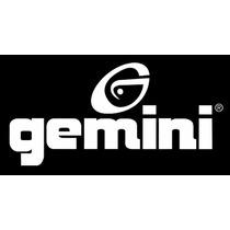 Esquema Elétrico Germini Pmx350