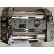 Mega Capacitor 80 Farad