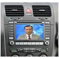 Receptor Antena Tv Digital Automotivo Conversor Slim Carro