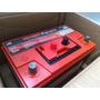 Bateria Odyssey 65-pc1750 74 Ah Superior A Optima Confira !