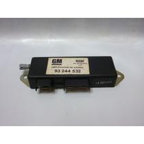 Amplificador De Antena Do Vectra 97/98 Original Gm