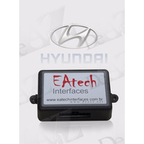 Interface Volante Hyundai Veloster Pioneer Multimídia