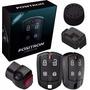 Kit Al Positron Cyber Fx330 E Central Vidro Eletrico Posit