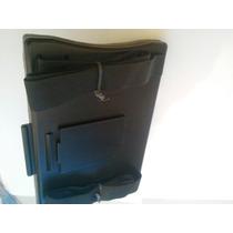 Suporte Para Dvd Tectoy Veicular T6000/6001/6002 K3000/3001.