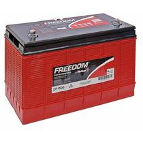 Bateria Estacionaria Freedom