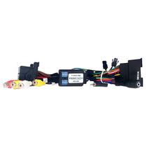 Desbloqueio Mylink Onix Prisma Cobalt Spin S10 Sonic Mixauto