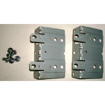 Suportes Para Cd Player Original Nissan Tiida Livina March
