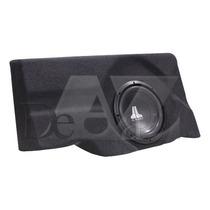 Caixa De Fibra S10 2 Portas Acima De 2012