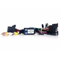 Desbloqueio Mylink Interface Tela Gm Chevrolet Onix 2016