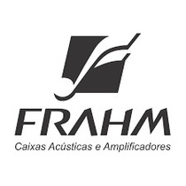 Esquema Elétrico Frahm Ca 500, Ss400 (tda9274)