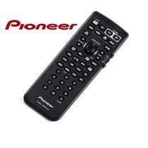Controle Remoto Pioneer Cd-r55 Para Dvd