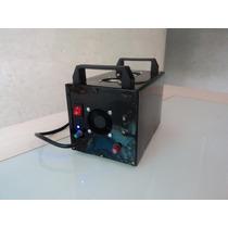 Carregador De Bateria 180amp 24 Volt