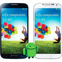 Celular Mp90 Mini S5 Android 4.4 Wifi 2chip 3g Sedex Gratis