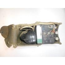 Telefone Militar Eb - Ee.8a (antiguidade) Forças Armadas