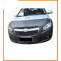 Capa Protetora Frontal Para Automoveis. Linha Gm - Cruze