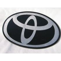 Tapete De Painel Toyota Corolla Camry Hilux Fielder Novo