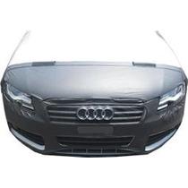 Capa Protetora Frontal P/ Para Choq Automoveis. Linha Audi