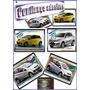 Adesivos Decorativos Para Veículos Jac Motors, Só Aqui!