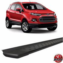 Estribo Ford Ecosport - Modelo Suv - Bepo
