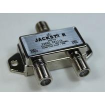 Chave 22 Khz Switch - Jackstar