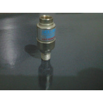 Cable Isolador
