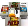 Lnb Ku Universal 0.1 Db Single 3d E Hd