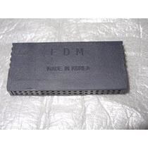 Memoria Dom Original P/ Premium Hd - Premium Hd Plus - Elite