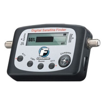 Satelite Finder Digital Fawantec