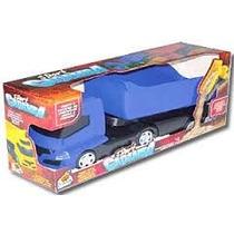 Caminhão Sport Caçamba - Orange Toys - Brinquedo Roda Livre