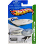 Uss Enterprise Ncc-1701 Star Trek 2009 Hot Wheels 2013