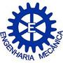 Eng. Mecânico : Art- Laudo Brinquedos - Aet- Projetos- Pmoc