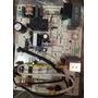 Placa Eletronica Split Electrolux Ti07/09/12f ...