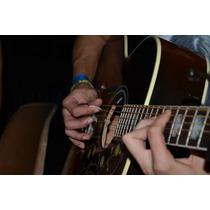 Gibson Sj-200 Standard Original C/case