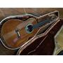 Violão Ovation 1613 Anos70/80 Restaurado Tudo Original