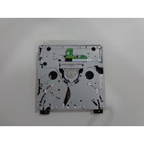 Drive Nintendo Wii D2-c Com Unidade - Nao Aceita Destrava