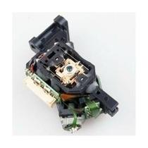 Leitor Optico Hop-141, Xbox360 Fat (benq / Lite-on Dg-16d2s)