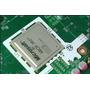 Post Fix Adapter - V3-v4-v5 E V6 - Cpu Postfix Sharkgames