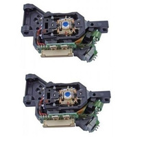 Leitor Otico Hop-141 P/ Xbox 360 Fat (drives Benq E Lite-on)