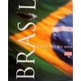 Livro: Brasil - O Livro Dos 500 Anos