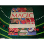 Livro: The Practical Encyclopedia Of Magic Nicholas Einhorn
