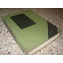 The Encyclopedia Of American Religions - J. Gordon Melton