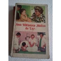 Nova Biblioteca Medica Do Lar M N Oliveira Vol 2 Doenças 71