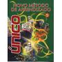 Kit Estudante Super Kit Único Digital E Integrado C/ Livros