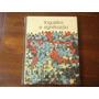 Linguística E Significação - Biblioteca Salvat De Grandes