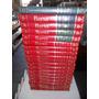 Enciclopédia Barsa Ano 2000 Mais A Bíblia
