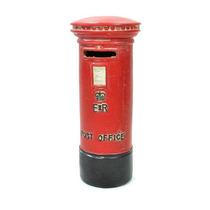 Cofrinho Post Office