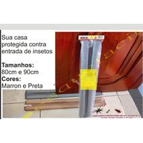 Veda Porta Tipo Protetor - Barreira Física Contra Insetos