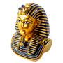 Mascara Mortuaria Mod 03922